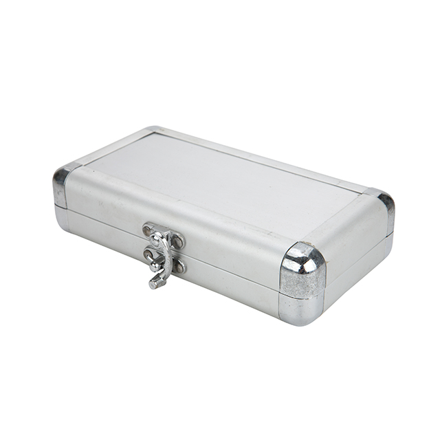 China dart boxes/ aluminum dart case / dart container