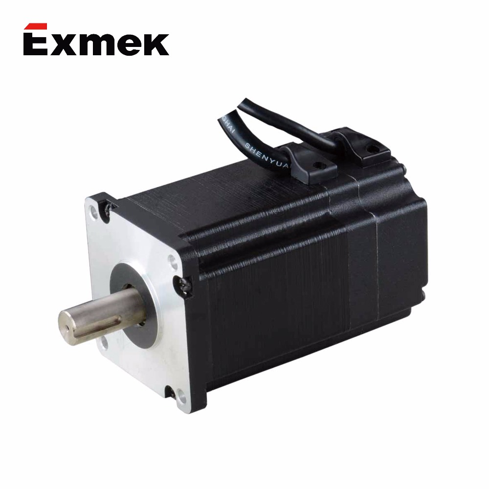 Professional manufacture brushless geard dc motor for electric tricycle