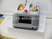 acupuncture laser device laser blood irradiation multi-functional laser therapy medical devices medical electronic devices