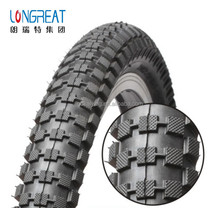 high quality 24-26 inch MTB SNOW Mountain bike tyre