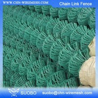 Zoo Animal Cages Cyclone Wire Fence Philippines With Pvc Coated Used Fence
