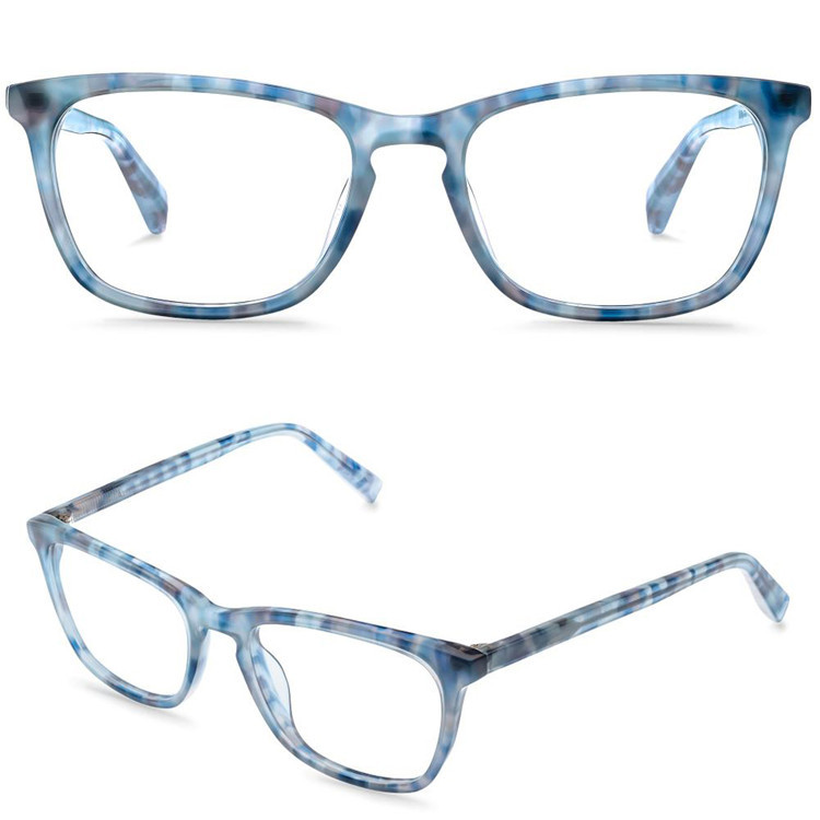 Especial Designer Reading Glasses Lightweight Glasses ...