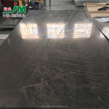 JINGMEI Excellent properties 4mm aluminium 6061 t6 sheet price
