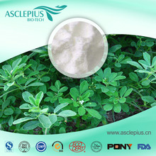 Natural stevia extract natural sweetner