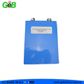 3.2V 50Ah LFP36130170 rechargeable lifepo4 battery cell