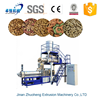 /product-detail/new-touch-double-screw-pet-dog-cat-food-processing-machine-60592537363.html