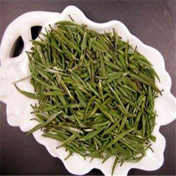 Chinese Green Tea Huang Shan Mao Feng Tea