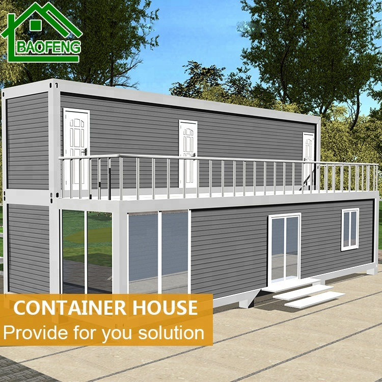 myanmar 40ft collapsible houses nepal movable container house