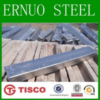 low price aluminum ingot scrap for aluminum ingot