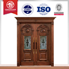 /product-detail/wooden-door-radius-iron-entry-door-main-entrance-double-door-design-60470527174.html