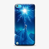 Dongguan mobile phone case for ipod touch 5/mobile phone case for ipod touch 5