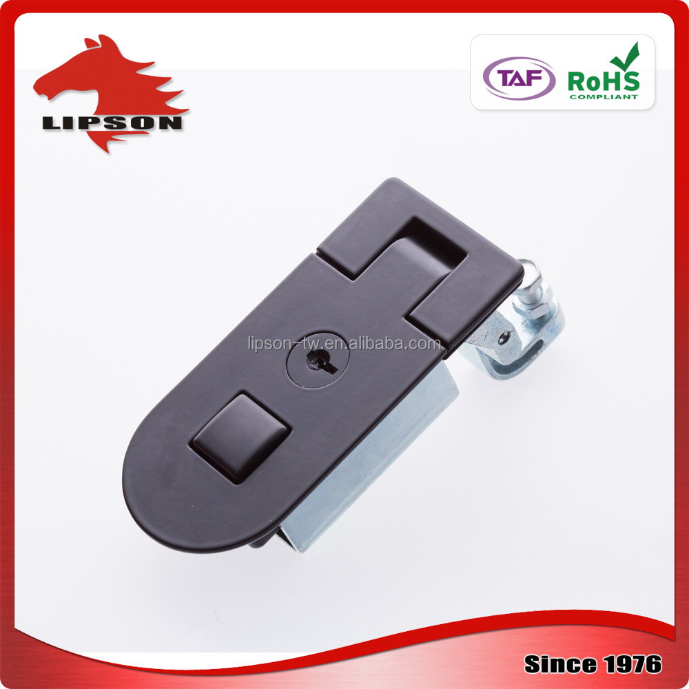 Distribution Panel Power Converter Systems electronic password cabinet lock