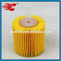 TOYOTA OIL FILTER/AUTO FILTRE/CAR OIL FILTER 04152-31090