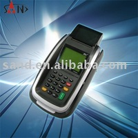payment terminal PS100N-M