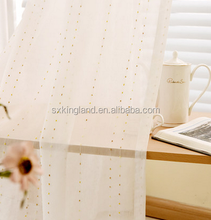 drapes wedding for decoration sheer curtain one way vision roller blinds