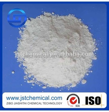 China Manufacturer Basic Organic Chemicals 92 95 96 97 98 99 Sodium Formate For Industrial Use