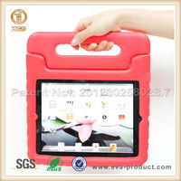 KidBox Child Proof Case for ipad, Alibaba Best Selling factory supply case for iPad 2 3 4 wholesale