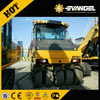 26 ton rubber tire road roller for sale XP263 in Vietnam