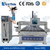 China hot sale woodworking wood atc cnc machine 1500*3000mm vacuum table/tool changer
