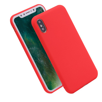 Wholesale cheap tpu cell phone case for iPhone