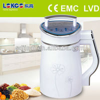 Cuisnart blend and cook soup maker China manufacturer