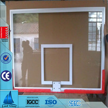 8mm Tempered Glass Basketball Hoop Backboard