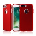 for iphone 7 plus case, case for iphone 7 plus tpu, for iphone 7 plus cover
