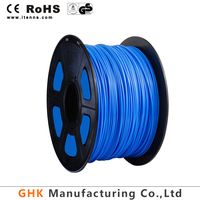 Wholesale Price 1 75mm ABS PLA