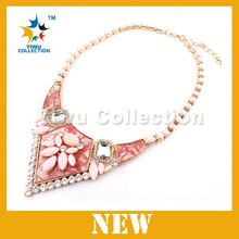 2014 spring fashion jewelry,solid 925 sterling silver jewelry,gemstone 18k yellow gold jewelry