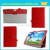 Professional OEM/ODM drop shipping service leather case for Dell venue 11 pro