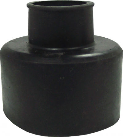 301 Flush Pipe Connector and Seal