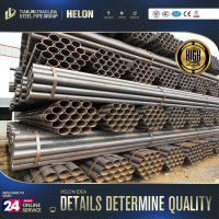 1 5 Inch Steel Welded Pipe