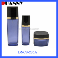 COSMETIC PACKAGING GLASS BOTTLE AND JAR FOR SKIN CARE,SKIN CARE BOTTLE PACKAGING
