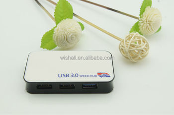 Factory supply USB 3.0 Card Reader