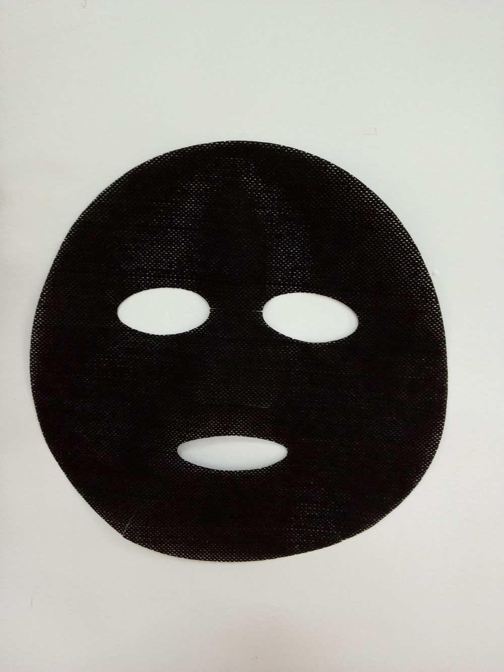 China Supplier Cheap Black Binchotan Facial Mask,wholesale face mask sheet