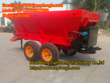 DFC series of lime and fertilizer spreader about fertilizer spreader parts