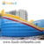Guangzhou huale inflatable water slide manufacturer/giant inflatable slide for water park