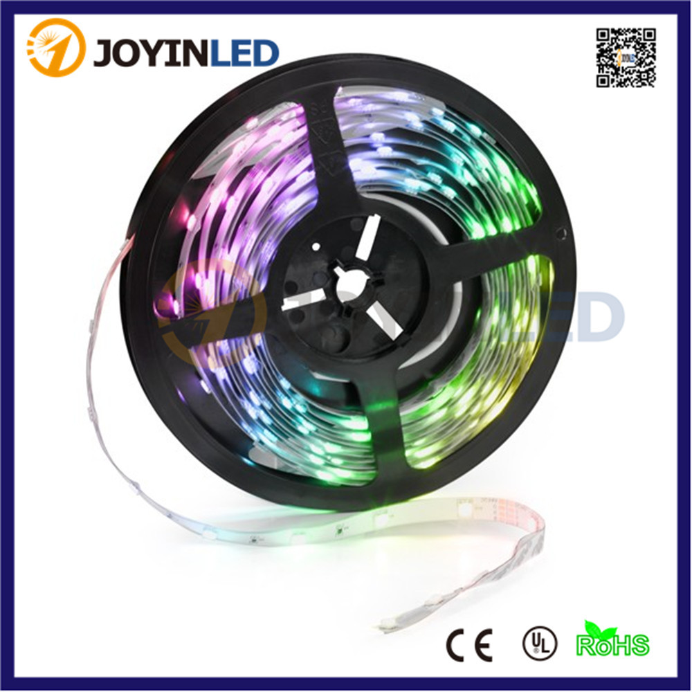 5050 12V/24V 30led/60led led strip SMD5050 led strip <strong>RGB</strong>