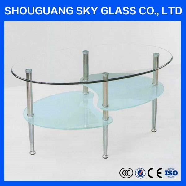 3mm Clear Tempered Glass, Tempered Glass Decks, Tempered Glass For Kitchen Cabinets