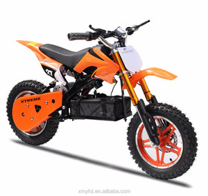 Electric dirt bike for adult (SHDB-05)