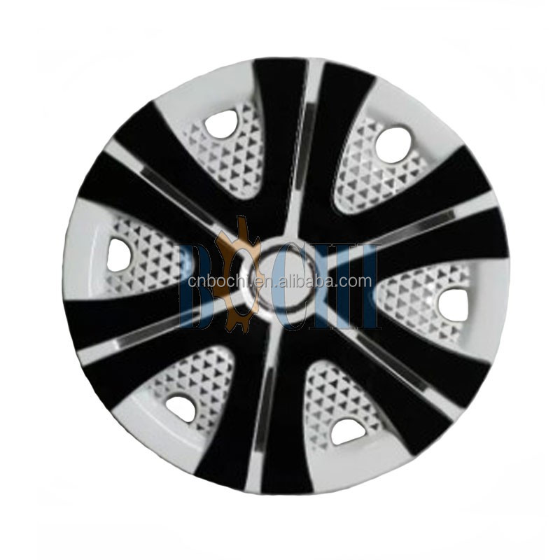 protect wheel cap of Car wheel cover