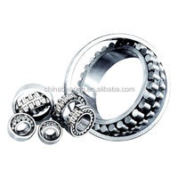 Alibaba China Supplier Best Price Spherical Roller Bearing