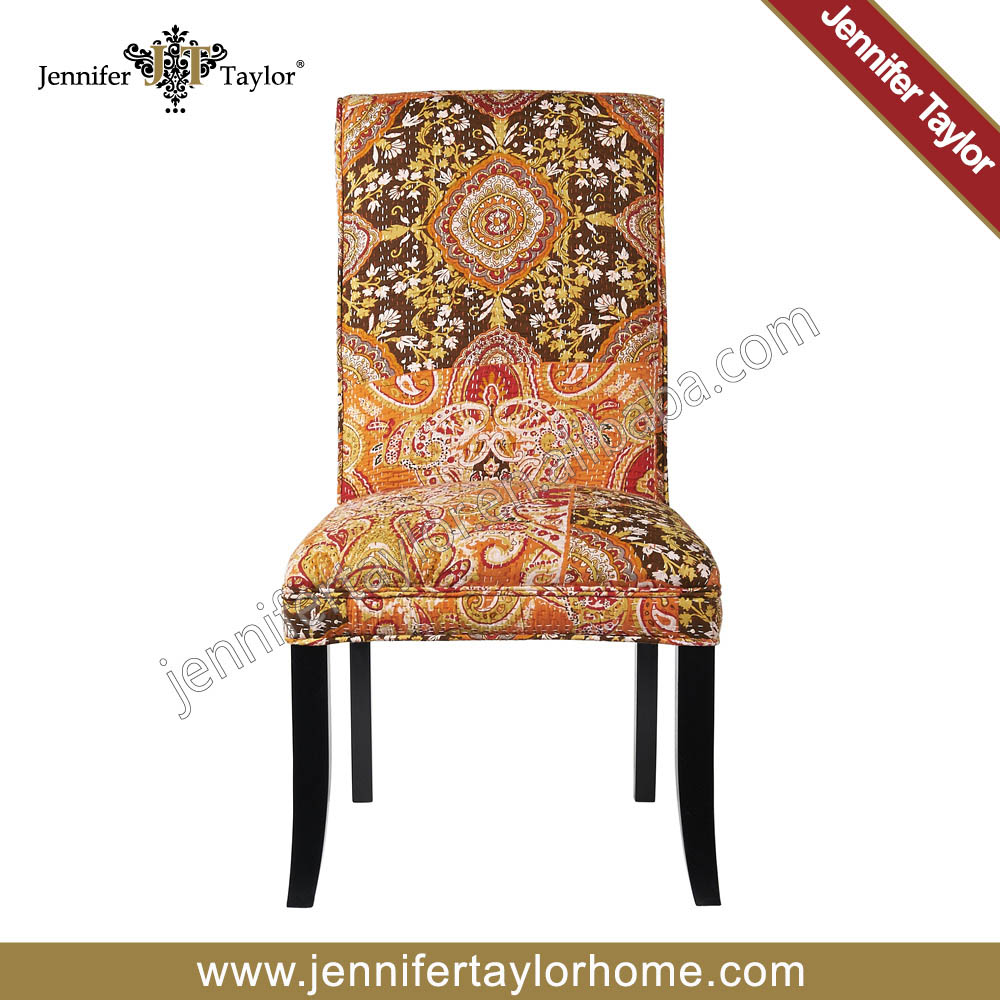 Antique design home furniture wholesale wooden dining chair