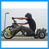 Electric drift tricycle 360 drifting tricycle