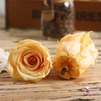 wholesale best selling fresh preserved mini flower, artificial flower