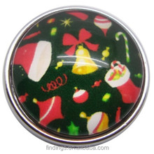 CJ3033 Last jcpenney holiday hours jquery button for diy bracelet