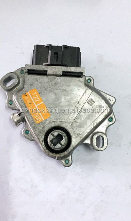 Good Quality Neutral Safety Start Switch assy OEM: 84540-12200