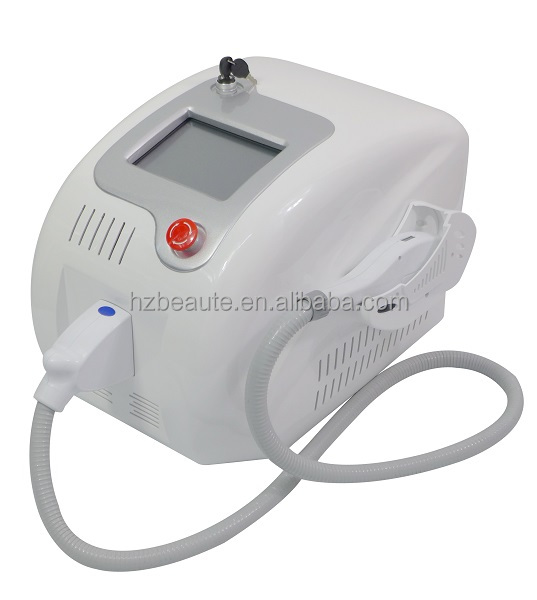 ipl laser beauty