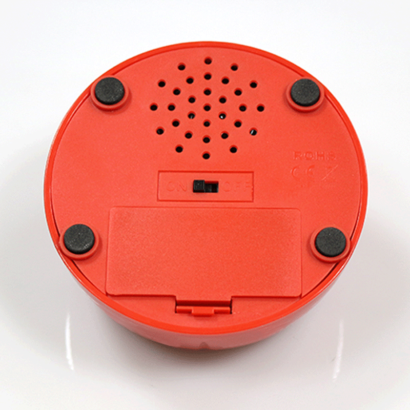 custom voice recordable button easy record  push button 30s nature voice recording Factory