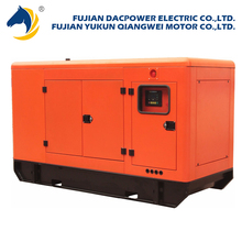 sales excellent Factory direct sales top land generator price